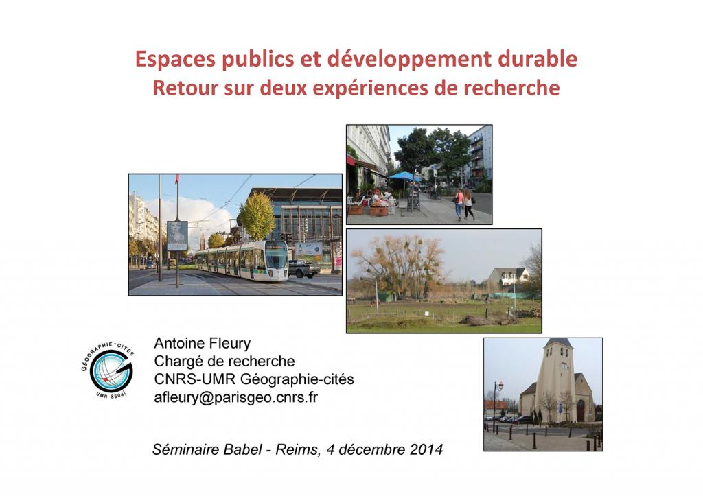 Fleury-Espaces-publics-et-développement-durable
